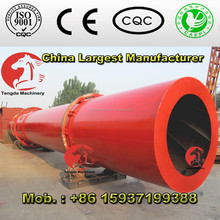 Industrial Use Timber Dryer Machine