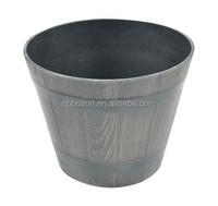 Home flower Pots,cheap flower pots,cheap ceramic flower pots and planter