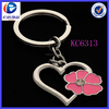 alibaba newest custom sound effect key chain for promotion