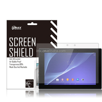 Unique the latest laptop accessories mirror computer screen protector 2014