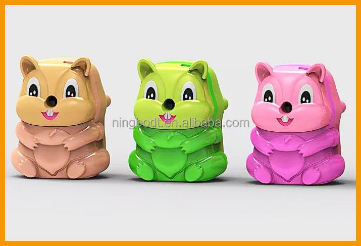Cute animal pencil sharpeners.jpg