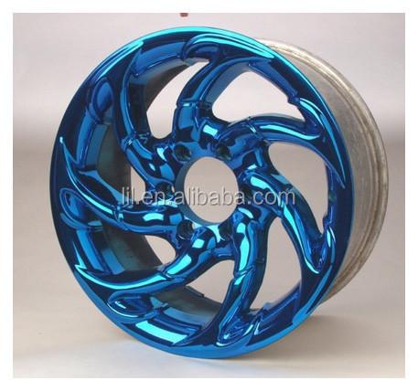 chrome spray paint for car wheels buy black chrome paint spray paint. Black Bedroom Furniture Sets. Home Design Ideas