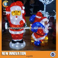 Alibaba-Fabricantes de luces con motivos navideños, venta al por mayor de suministros para fiestas