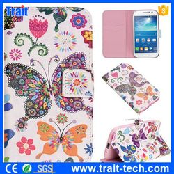Wholesale For Samsung Galaxy Grand Neo I9060 Case, 2015