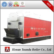 Russian Federation Ukraine industrial package boiler fired, package boiler coal fuel fired, package boiler coal fired