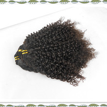 hot sale wholesale 100 genuine virgin indian machine weft