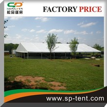 big outdoor party 20mx25m 300 people big tents for events cheap party flame retardant tent for outdoor events