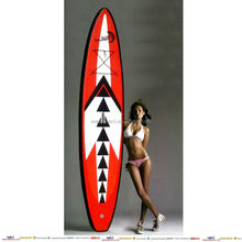 inflatable sup paddle board/cheap paddle boards/soft boards designs in school