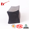 extrusion neoprene rubber seal