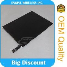 factory china china supplier for ipad mini Lcd Digitizer Frame