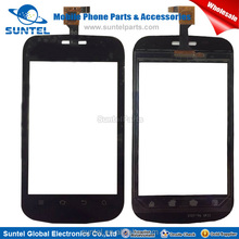 New Arrival mobile phone touch screen for T-Mobile V768 Wholesale