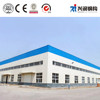 affordable multifunctional prefabricated steel structure steel building