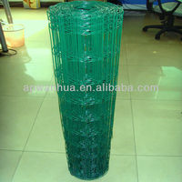 RABBIT FENCE AND DOG FENCE/welded wire mesh(high quality)