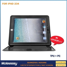 Cool protected case for ipad 2