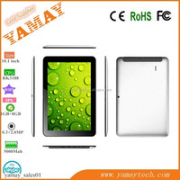 """10.1"""" android rockchip 3188 quad core Built in bt ebook tablet MID"""