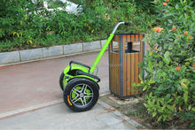 2015 electric scooter in india Freewheel X4 electric scooter rechargeable battery