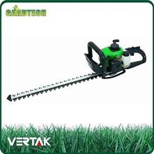 26cc green machine hedge trimmer,mini hedge trimmer