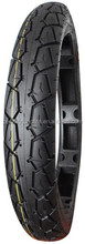 SOUTH EAST ASIA motorcycle tire 80/90-17TL DUNLOP BRAND