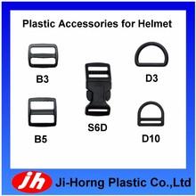 Plastic Parts for ski bluetooth custom design intercom