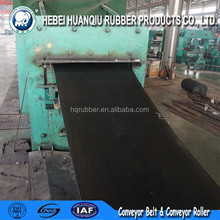 Cotton Polyester Conveyor Belt ,CC Conveyor Belt ,Rubber V Belt