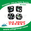 Designer Most Popular Yc Series Single Phase Ac Fan Motor Manufacturer & Supplier - ULO Group