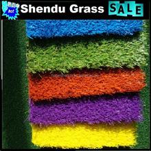 synthetics badminton court mat turf grass