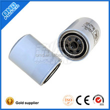 GM car auto Oil Filter For DAEWOO 96879797