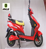 2015 high power 800w electric motorcycle