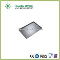 Aluminum Alloy Non Stick Pan/Non Stick Stainless Steel Baking Tray