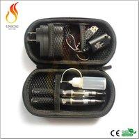 huge vapor reusable electronic cigarette ego ce4