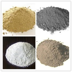High aluminum thermal insulation castable cement
