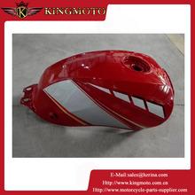 KM151105-35 CM 125 Motorcycle fuel tank OEM quality