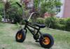 fat boy 10inch freestyle street racing mini BMX bike with 3pcs crank for sale
