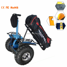 Promotion Item 72V Lead-acid Cell Off Road Balance Waterproof leadway 800W scooter electric