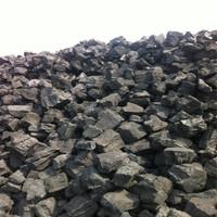 FC 85% S 0.75%Low Ash Metallurgical Coke/foundry Coke