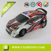 Hotselling wltoys 2.4G 1/18scale RTR 4WD High Speed Electric RC Rally Car High Quality For Sale A949- Max Speed: 50km/h