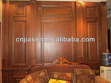 composite wall panel