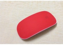 for macbook magic mouse skin sticker,skin for apple mac mouse