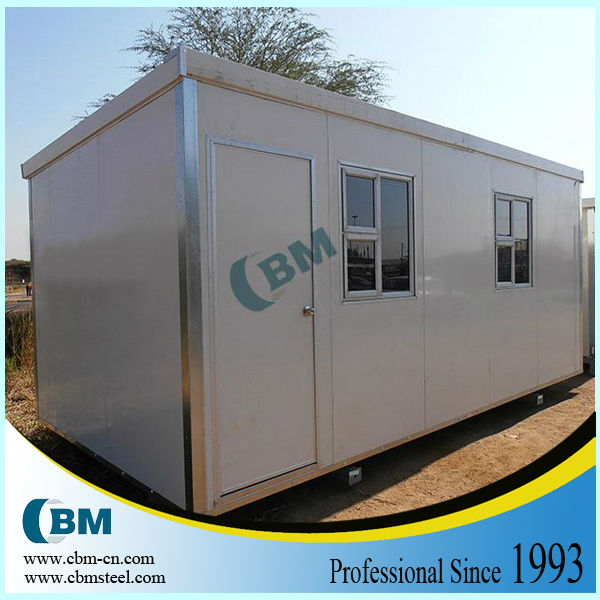 Low cost prefab container home kits buy container home for Low cost house kits