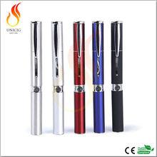 Pen Style E Cigarette eGo-W 900 mAh Kit