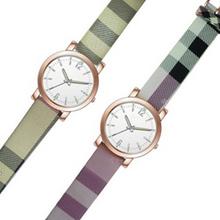 YB online wrist watch purchase geneva watch japan movt water resistant