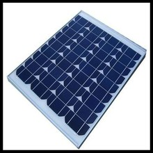 2015 professional mono 250W solar panel solar module