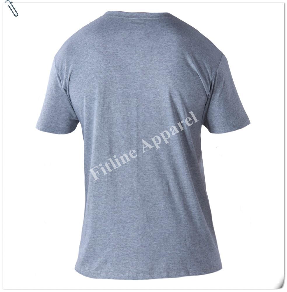 High quality 100 cotton t shirt custom made t shirts for High quality custom shirts