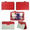 Hot Sale Shockproof Cover Cases for Dell Tablet,for Dell Venue 7 Case Tablet,,for Dell Venue 7 Stand Leather Case