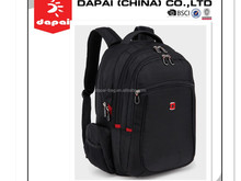 2015 Similar swissgear good looking stylish durable laptop backpack