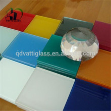 Decorative paint glass/Permanent Stained glass paint