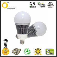 raza beauty industries of 30w led high bay light bulb