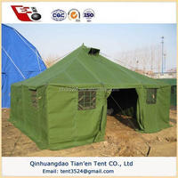 10 person military tent for camping outdoor tent