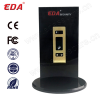 Swipe Card Electronical Smart Cabinet Lock for Gym
