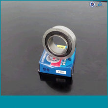 Ball Bearing Double Brass Ball Catch Mechanical Parts